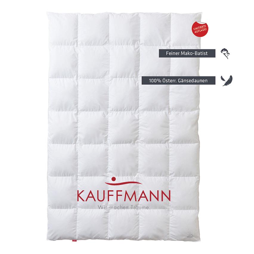 Afbeeldingen van de Kauffmann Österreichische Weidegans