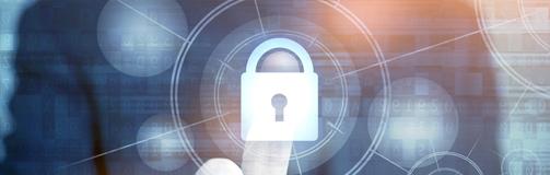 Privacy en Disclamer