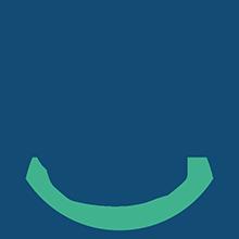 Becommerce logo