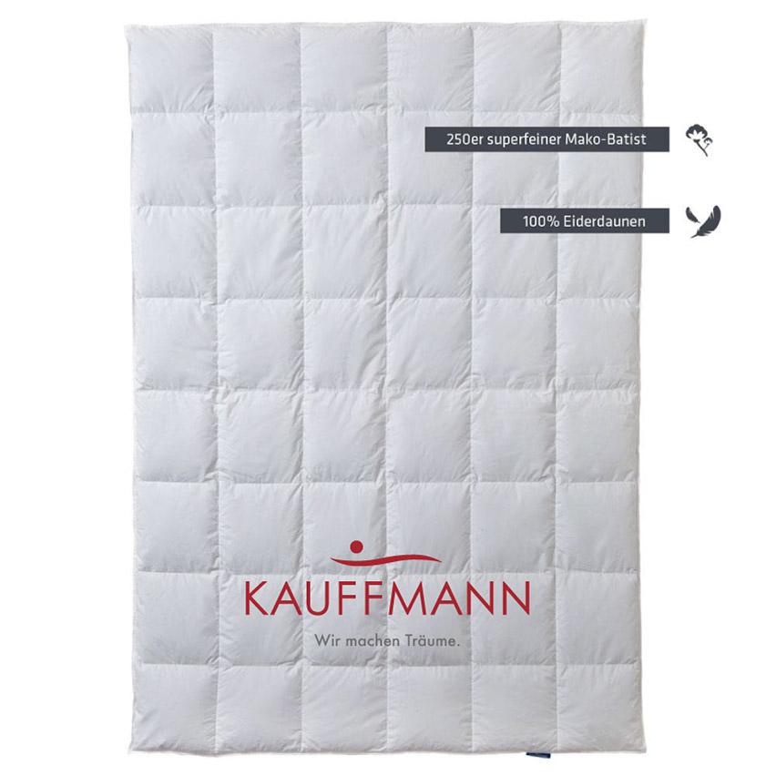 Afbeeldingen van de Kauffmann Königin der Nacht